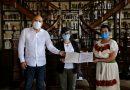 Turismo solicita declaratoria de patrimonio estatal a la cocina de Jalisco