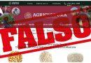 Alerta Sader Jalisco sobre portal de venta de granos