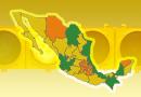 Jalisco regresa a semáforo verde la próxima semana