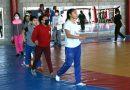 Comienza la búsqueda de Talentos Deportivos en Jalisco