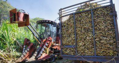 Cañeros adquirirán maquinaria agrícola
