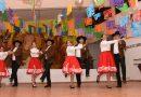 """Ballet """"La Resolana"""" presente en Festival """"Jalisco en Línea"""""""