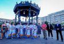 Guadalajara podría ser la sede de los Gay Games 2026