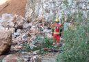 Confirmado, solo un muerto en derrumbe: PC Jalisco