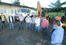 SADER Jalisco renueva acuerdos de A Toda Máquina con los municipios